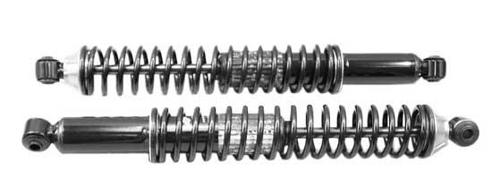 Best-Shocks-for-Dodge-Ram-1500-4×4