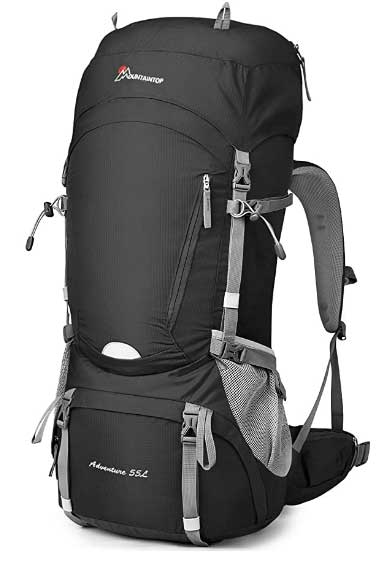 Mountaintop-Internal-Frame-Backpack-with-Rain-Cover