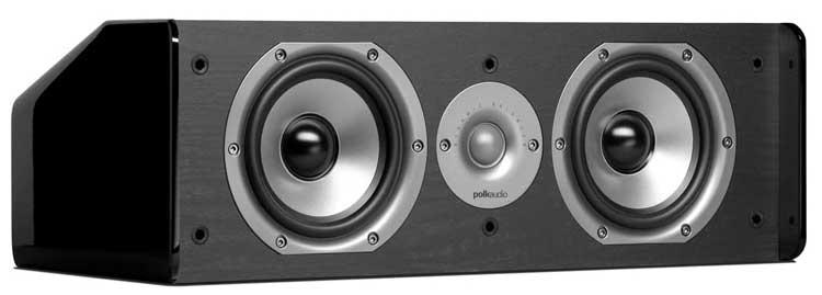 Polk-Audio-CS-10