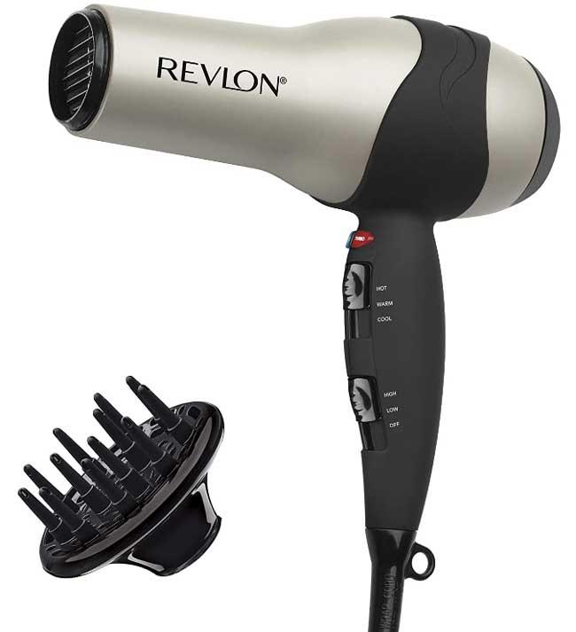 Revlon-Volumizing-Turbo