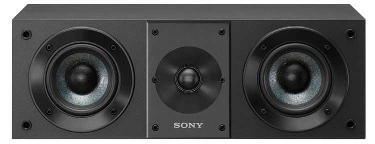 Sony-SSCS-8