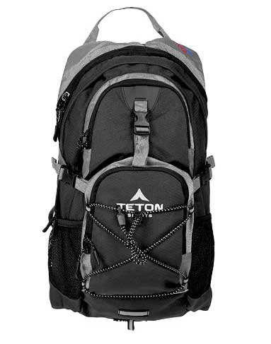 Teton-Sports-Oasis-2-Liter-Hydration-Backpack