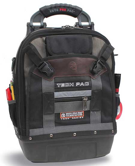 Veto-Pro-Pac-Technician-Bag
