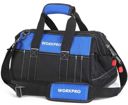WorkPro-Maintenance-Kit-With-Compact-Tool-Bag