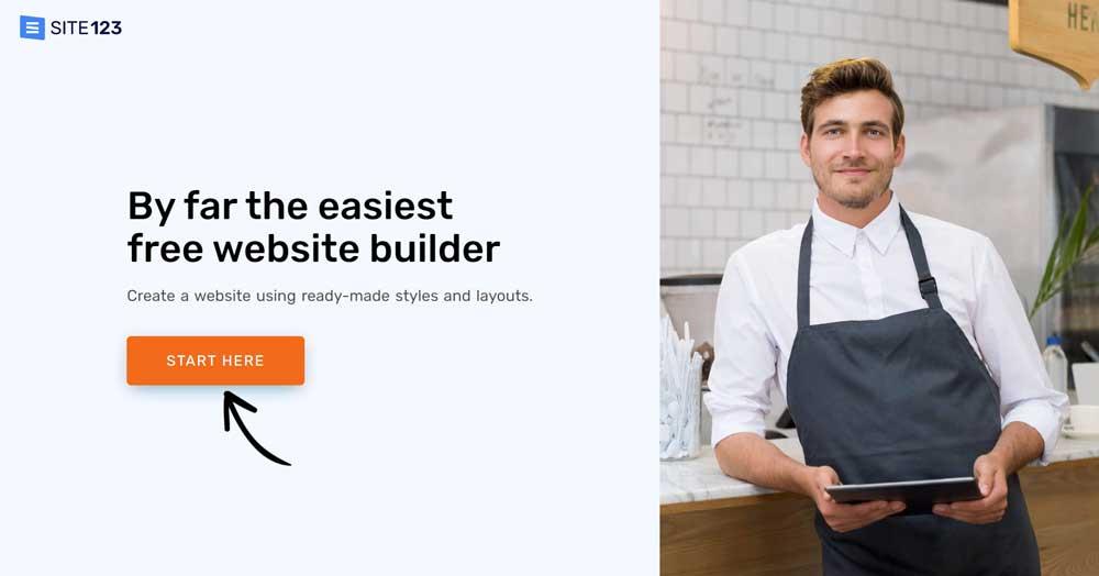 Best-Website-Builder-for-Therapists