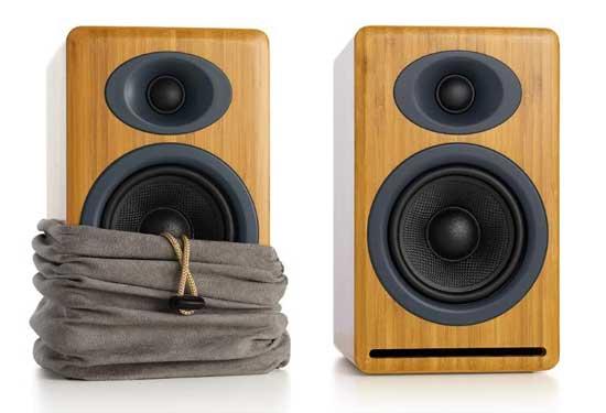 Audioengine-P4N-Bookshelf-Speakers