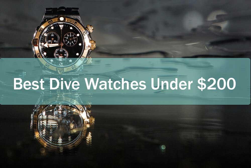 Best-Dive-Watches-under-$200