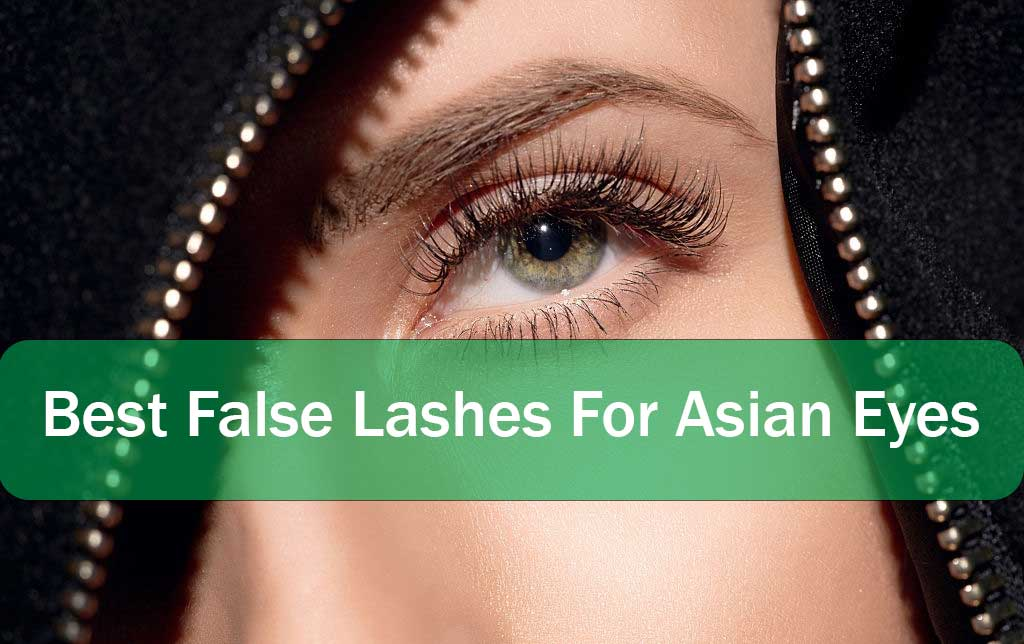 Best-False-Lashes-For-Asian-Eyes