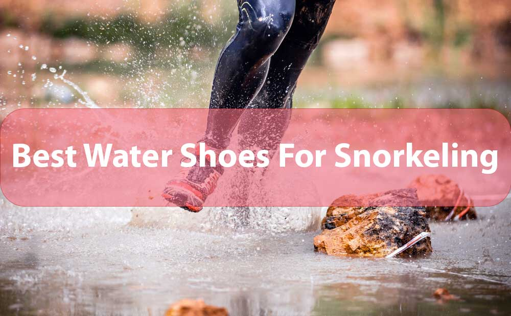 Best-Water-Shoes-For-Snorkeling