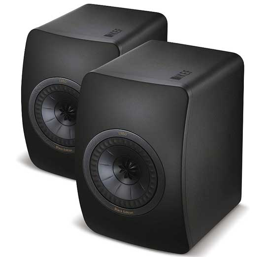 KEF-LS50-Mini-monitor-Bookshelf-Speakers