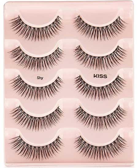 Kiss-Products-Look-So-Natural-Multipack-False-Eyelashes