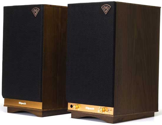 Klipsch-The-Sixes-Powered-Monitor