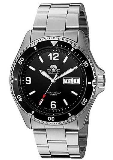 Best Dive Watches Under $200
