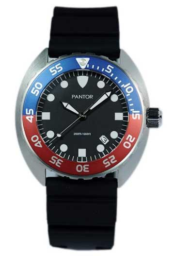 Pantor-Nautilus-515-dive-watch
