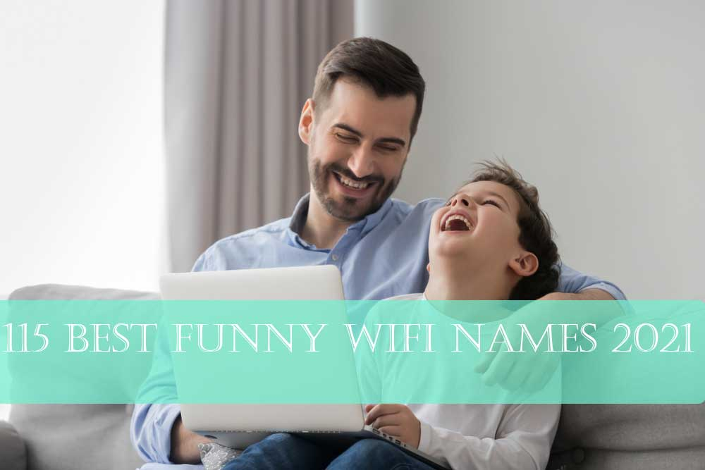 funny-wifi-names