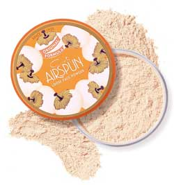Coty-Airspun-Loose-Face-Powder