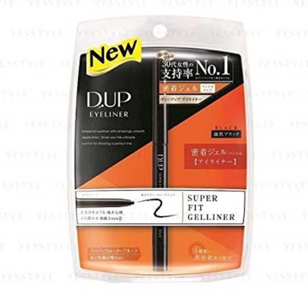 D-UP-Super-Fit-Gel