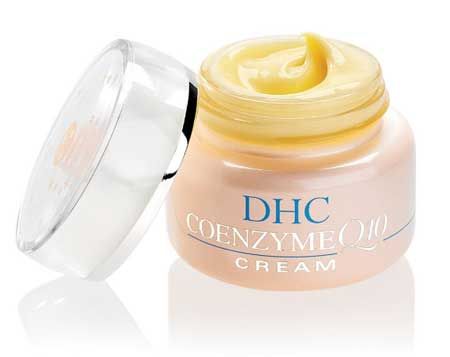 Best Japanese Eye Cream