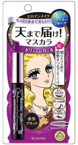 Best-Japanese-Mascara