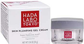 Hada-Labo-Collagen-Cream
