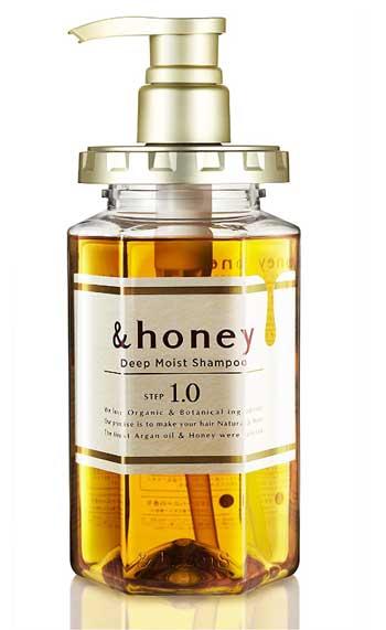 &Honey-Shampoo-Deep-Moist-1