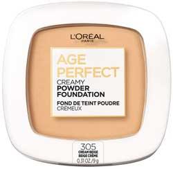 L'Oréal-Paris-Age-Perfect-Creamy-Powder-Foundation-Compact