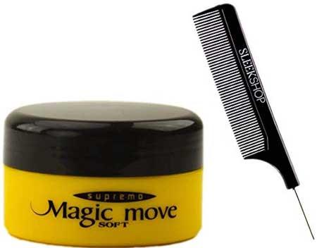Magic-Move-Hair-Cream