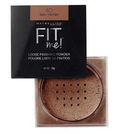 Maybelline-New-York-Fit-Me-Loose-Finishing-Powder