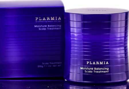 Milbon-Plarmia-Moisture-Balancing-Scalp-Treatmen