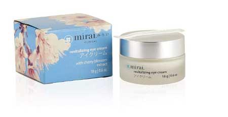 Mirai-Clinical-Revitalizing