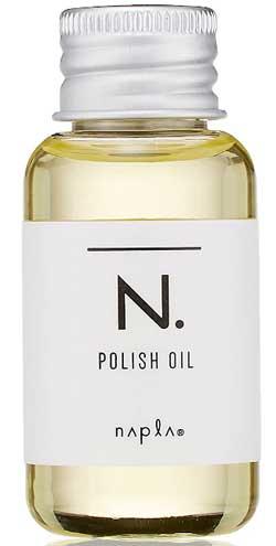 Napla-N-Polish-Oil