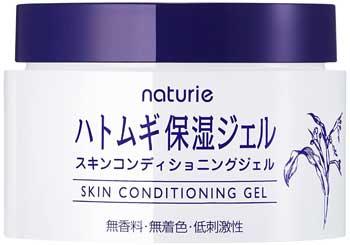 Naturie-Skin-Conditioning-Gel
