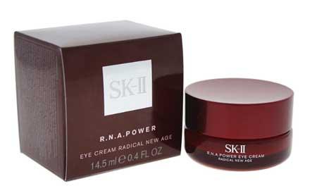 SK-II R.N.A Power Eye Cream
