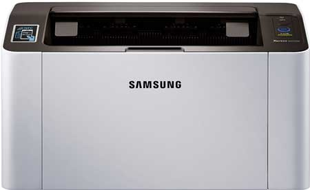 Samsung-SL-M2020W-XAA-Printer