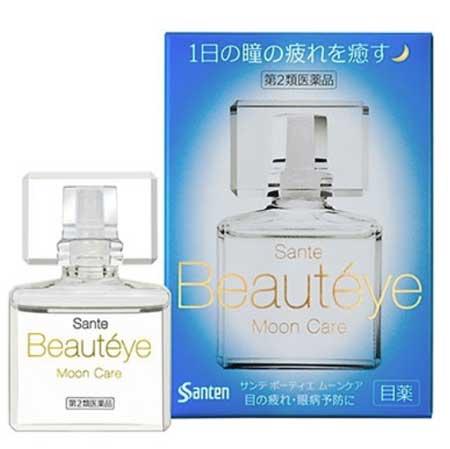 Sante-Beaut-eye-Moon-Care