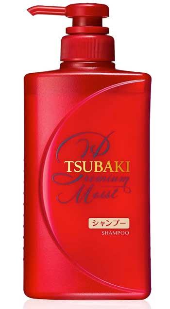 Shiseido-Tsubaki-Premium-Moist-Hair