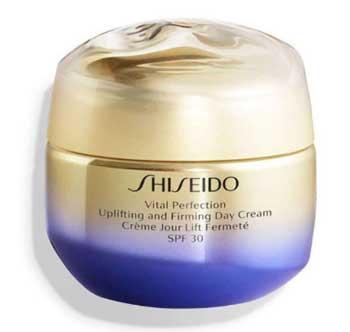 Shiseido-Vital-Perfection-Uplifting-Firming