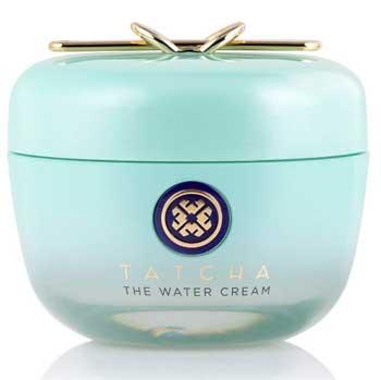 Tatcha-the-Water-Cream