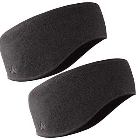 Best Men's Earmuffs For Winter