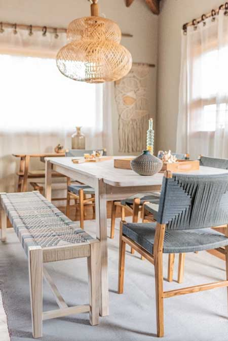 Best Sustainable Furniture brands