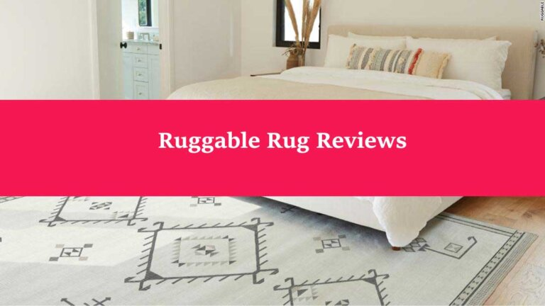 Ruggable Rug Reviews That Will Help You In Buying The Best One